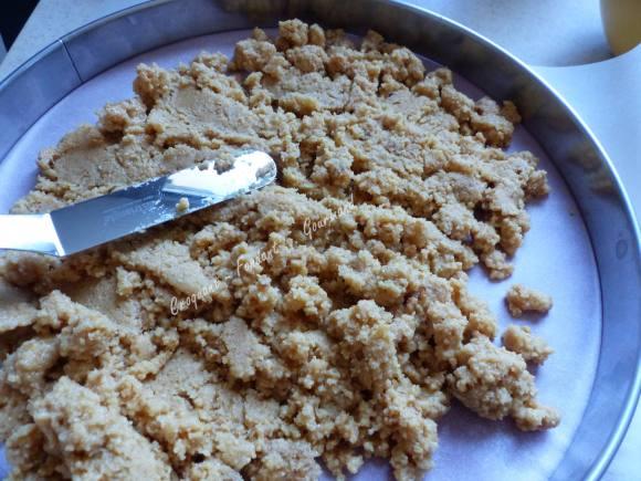 tarte-au-citron-du-chef-p1000616
