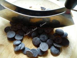 Tarte aux crêpes P1010253