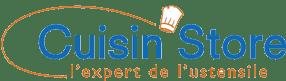 logo cuisinstore 105233725