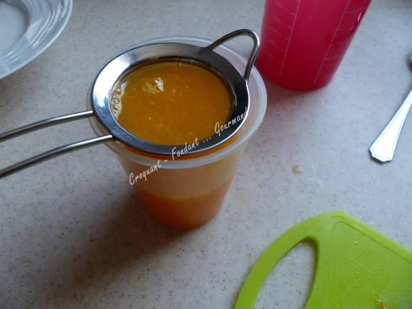 Gourmandise orange-coco P1020195