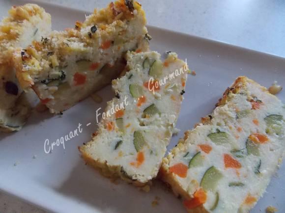 Gâteau de pommes de terre italienDSCN4754