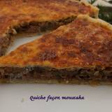 quiche-facon-moussaka-dscn6625