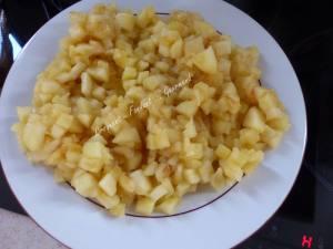 mini-apple-pies-p1000028