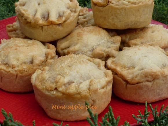 mini-apple-pies-p1000054