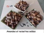 Amandes et noisettes salées Index DSCN8134_28310