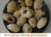 Bouchées olives-parmesan Index DSC_9444_17947