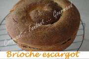 Brioche au chocolat Index -DSC_0092_18590
