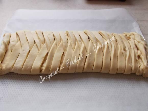 brioche-tressee-jambon-fromage-dscn7826