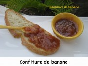 Confiture de banane Index IMG_6453