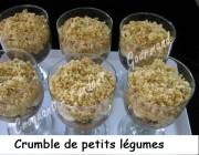 Crumble de petits légumes du sud Index IMG_4268_19303