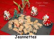 Jeannettes Index - DSC_4942_13282