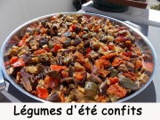 Légumes d'été confits Index DSCN9044