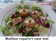 Moelleux roquefort-cœur miel Index DSCN0503_19786