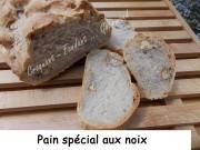 Pain spécial aux noix Index DSCN7991