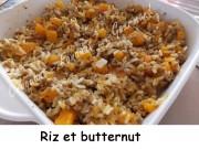 Riz & butternut Index DSCN1733_21610