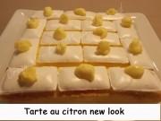 Tarte au citron new look Index DSCN2871_22746
