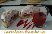 Tartelette à la framboise meringuée Index -DSC_0050_18550
