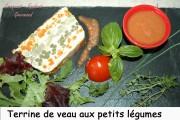 Terrine de veau aux petits légumes Index - DSC_1831_9757