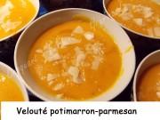 Velouté de potimarron au parmesan Index DSCN2111_21986