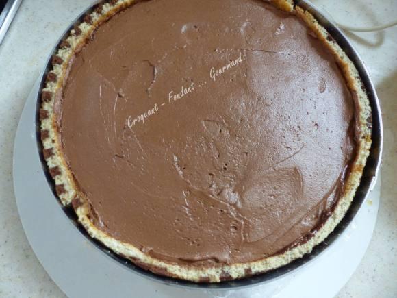 Café-chocolat P1010726