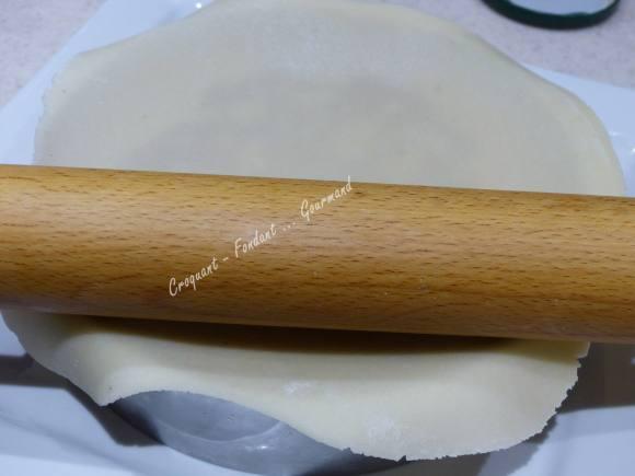 Café-chocolat P1010728