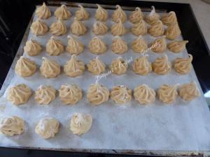 Meringues au caramel P1020146