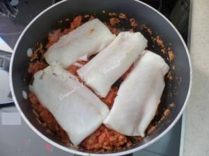 Curry de cabillaud à la menthe P1030517