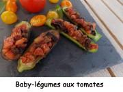 Baby-légumes aux tomates Index DSCN5295