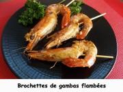brochettes-de-gambas-flambees-index-dscn6512