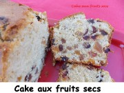 cake-aux-fruits-secs-index-dscn7464