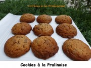 cookies-a-la-pralinoise-index-p1000296