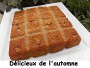 delicieux-de-lautomne-index-dscn7936