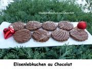 elisenlebkuchen-au-chocolat-index-p1000259