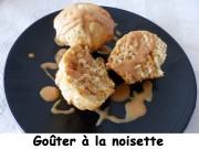 Goûter à la noisette Index P1010836