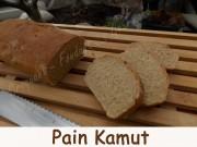 Pain Kamut Index DSCN3045_32797