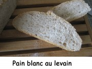 Pain blanc au levain Index IMG_5321_32886