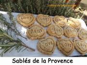 Sablés de la Provence Index DSCN2611