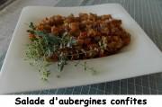 salade-daubergines-confites-index-dscn6378