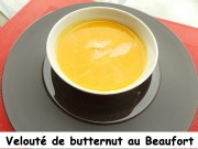 veloute-de-butternut-au-beaufort-index-dscn7902