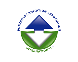 Crosiers Sanitary Services, Portable sanitation association international, Crosiers