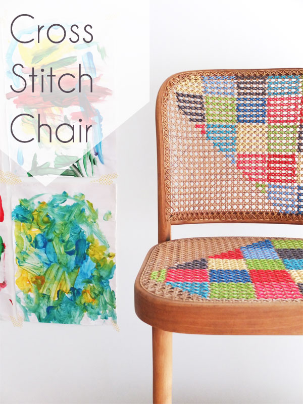 cross-stitch-chair-title-