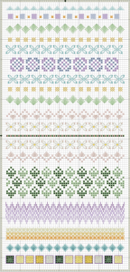 pic-spring-stitch-sampler