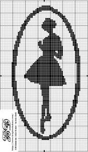 profil-grille-point-de-croix--brigitte-dadaux