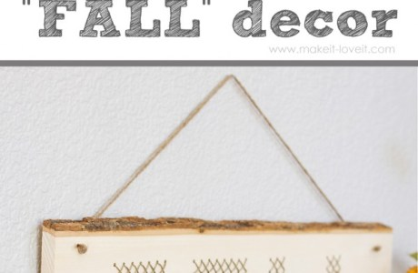 Wood-Plank-Cross-Stitch-FALL-Decor-7