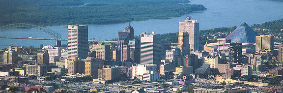 Memphis Long Distance Moving Companies