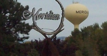 Meridian, ID Cross Country Moving Companies