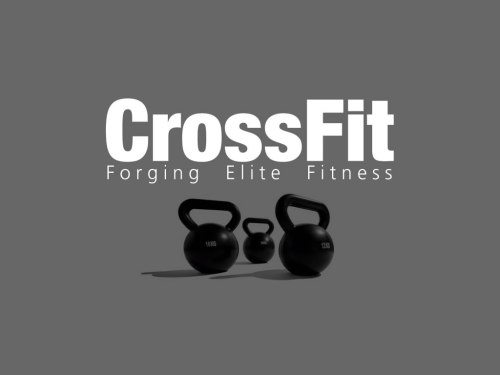 crossfit_grey_kb_wallpaper1