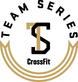 team_series_logo