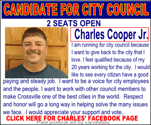CHARLES-COOPER