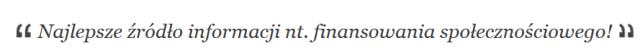 quote crowdfunding